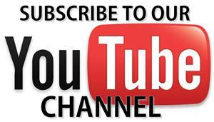 JTV YouTube Channel