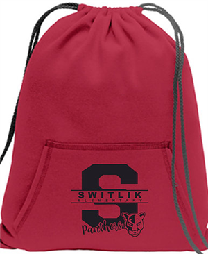 Switlik String Bag
