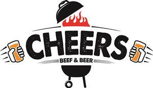 Cheers Beef & Beer