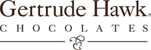 Gertrude Hawk Chocolates