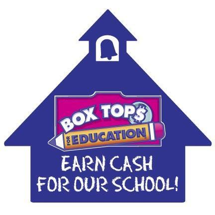 Help Us Earn Rewards and $ for Our School!