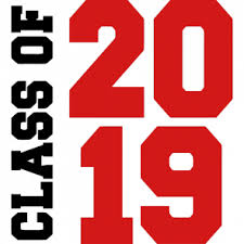 Seniors Did You Miss Ordering Your Cap & Gown?