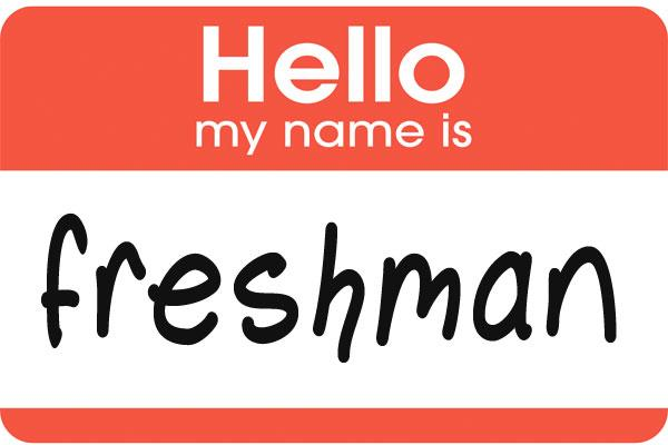JMHS New Student Orientation Aug. 29 8:30 - 10 a.m.