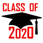 July 6 Notice: Graduation Updates and Reminders for Ceremonies July 8th
