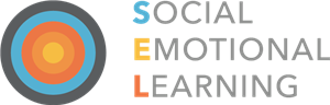 logo describing social emotional learning