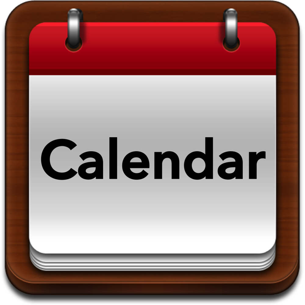 NJSLA Review Program Calendar- Click Here