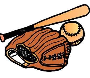 Click Here for Spring Sports Team Pages