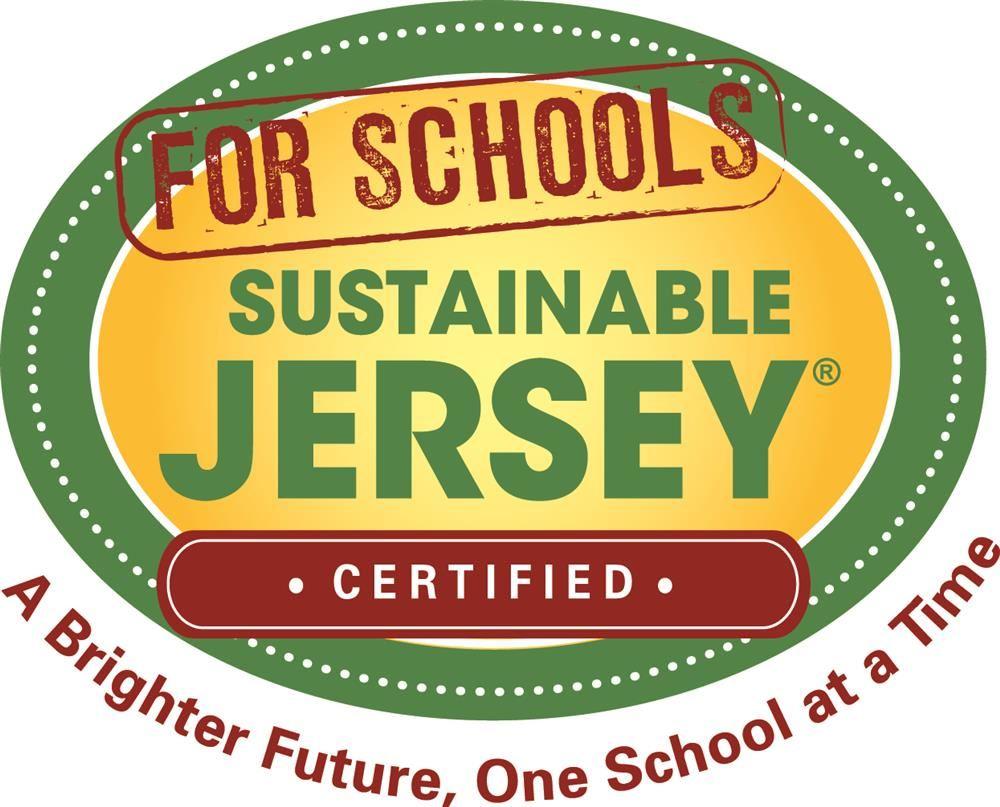 NJEA Sustainable Jersey $10,000 Grant Awarded to Elms Elementary
