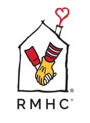 Send it tabs to benefit the Ronald McDonald House