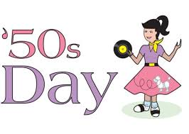 November 27th - We Have Completed 50 Days of School!