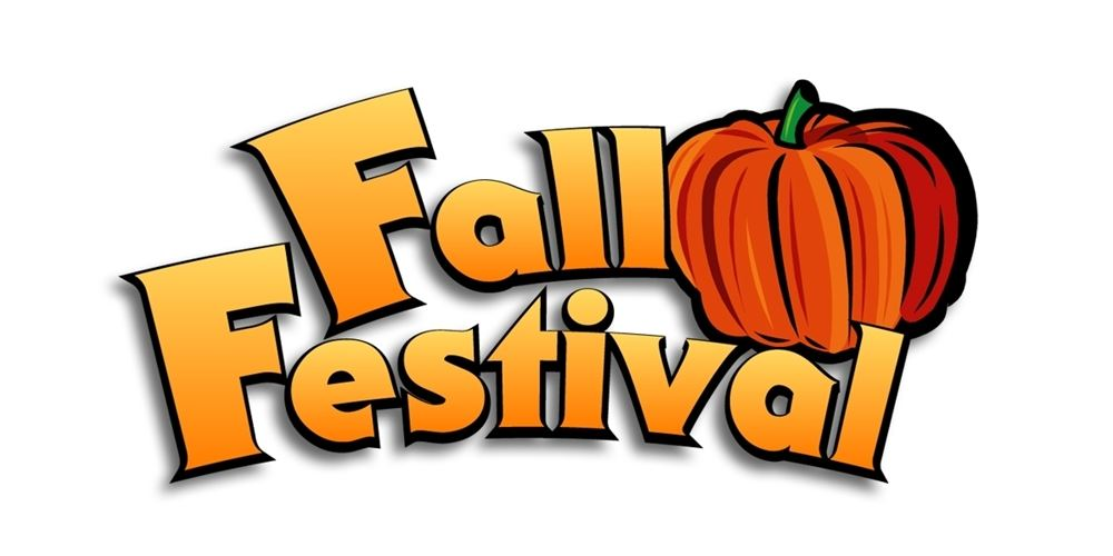 H.O.P.E. Fall Festival at Cicconi Farms