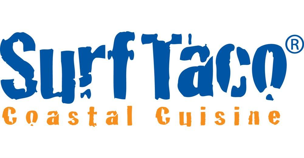 Surf Taco Dine to Donate