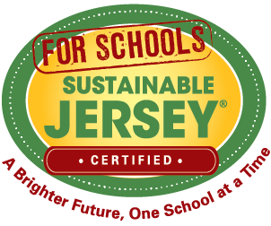 Holman Elementary School is honored to be a recipient of a $2,000 grant from Sustainable Jersey for Schools
