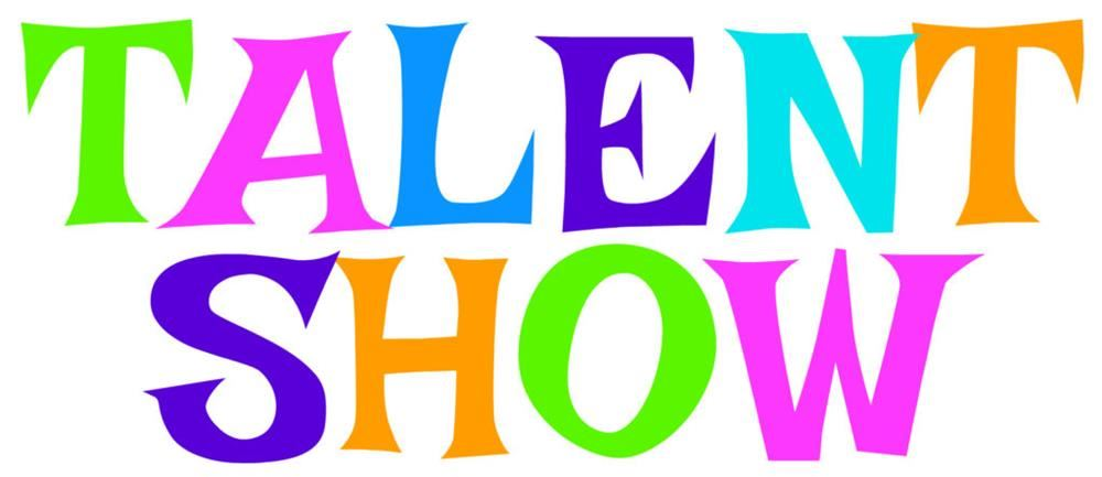 24th Annual Holman School Talent Show
