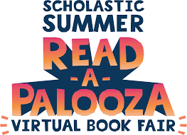 H.O.P.E. Virtual Book Fair