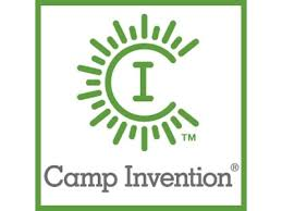 Summer Camp Invention - July 22nd - 25th