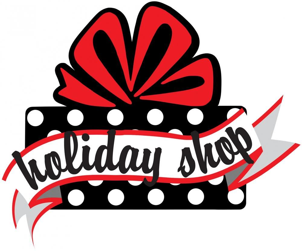 H.O.P.E. Holiday Shop & Candy Gram Sale