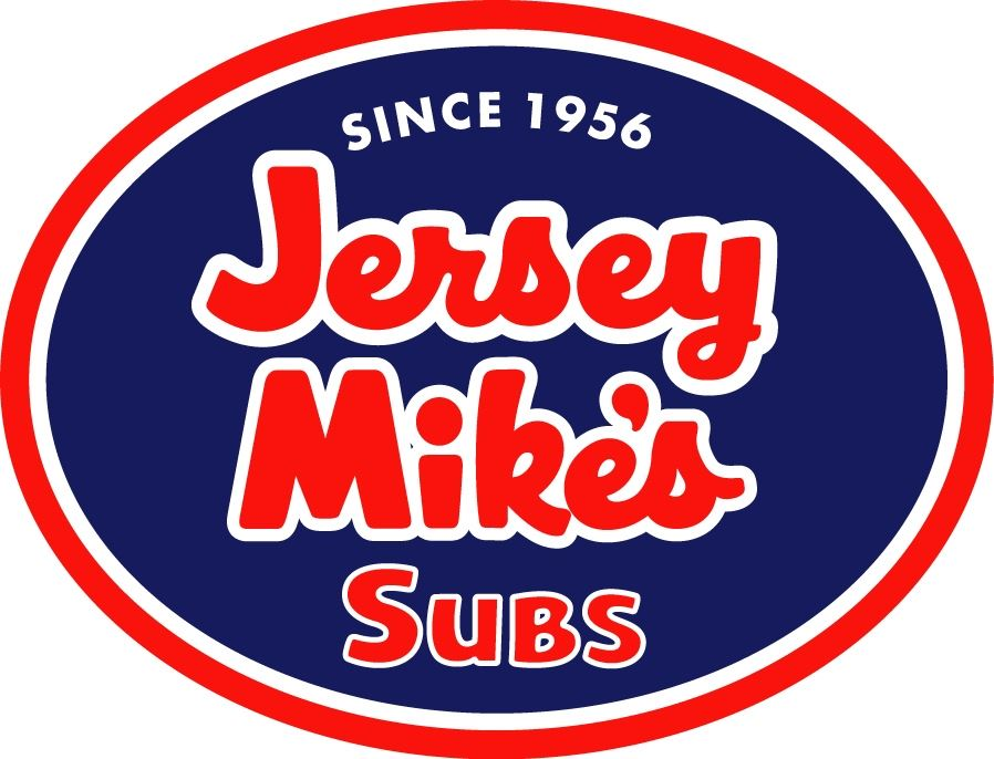 Jersey Mike's Subs Fundraiser
