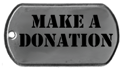 Help Our Soldiers with Donations!