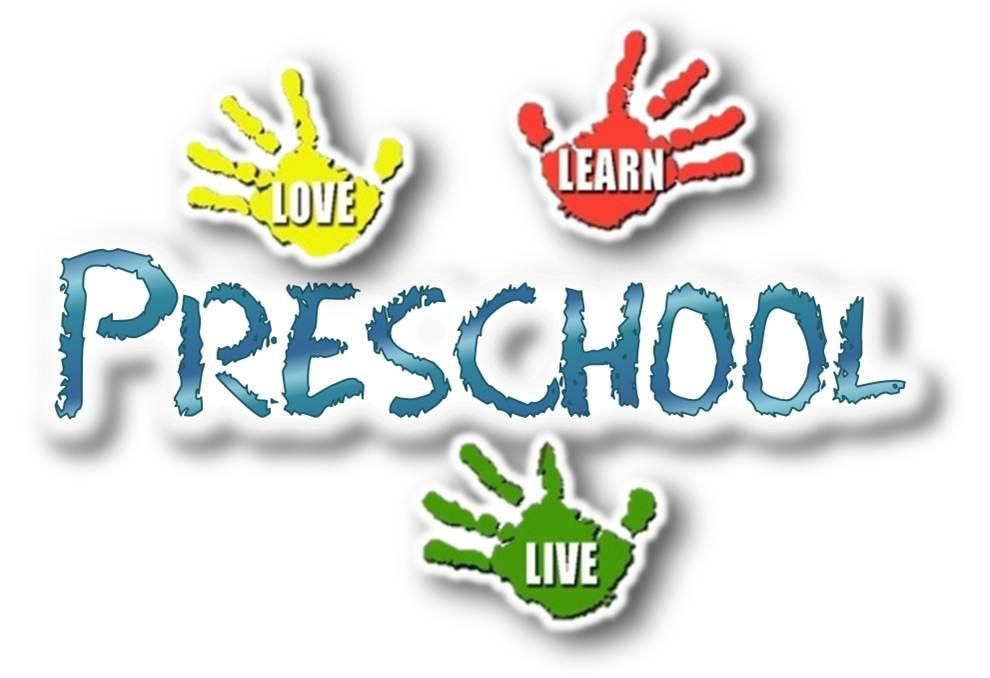 Early Learning Integrated Pre-school Program