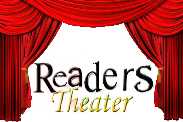 Readers Theater Dates