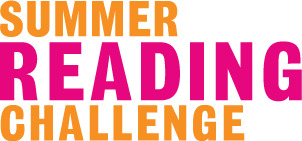 Did you take the Summer Reading Challenge?