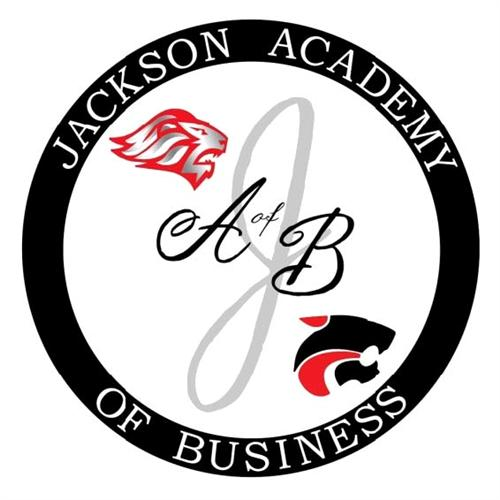 academy of business