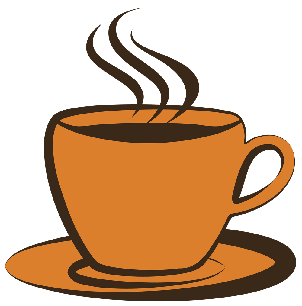 Coffee with the Principal - Nov. 18 10 AM AM