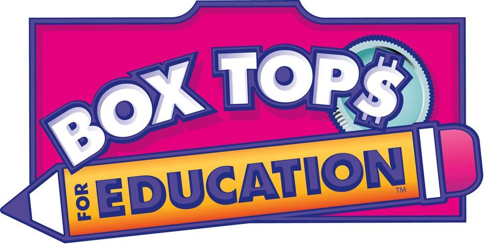 Winter Box Tops Contest