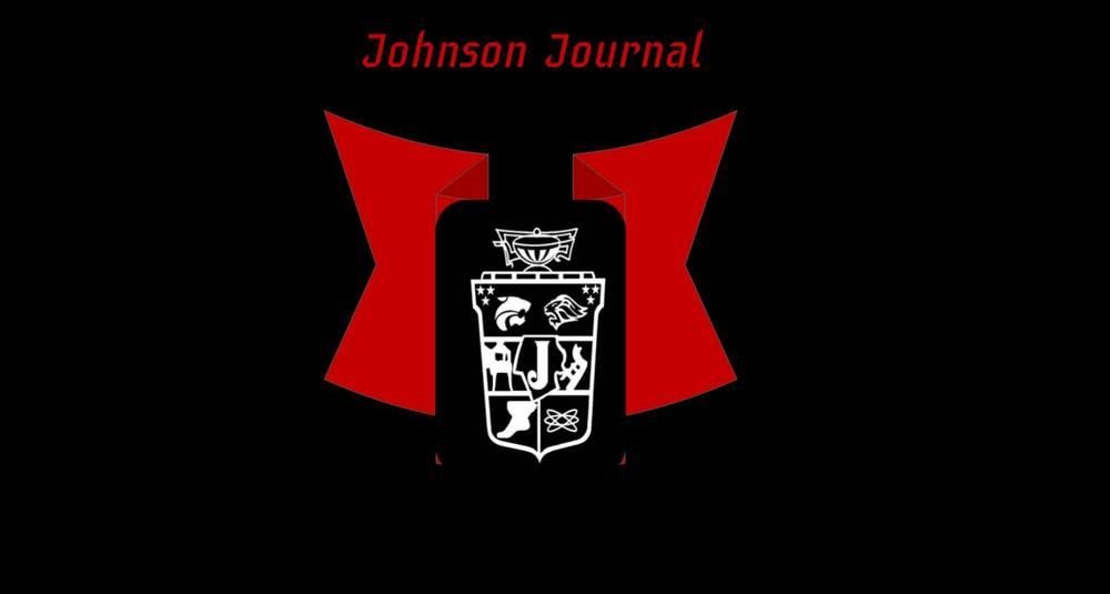 Johnson Journal