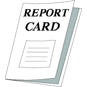 3rd Marking Period Report Cards Available on Portal for Parents on June 24th
