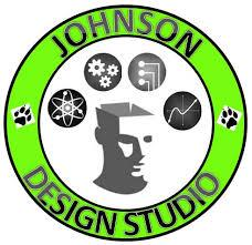 See What's Happening at the Johnson Design Studio