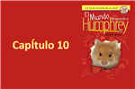 Capitulo 10