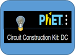 Circuit Construction Kit