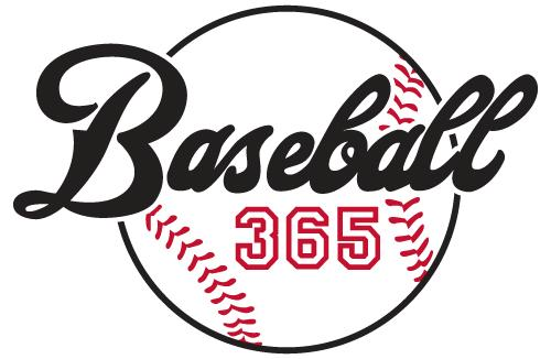 Mr. SHEEHAN