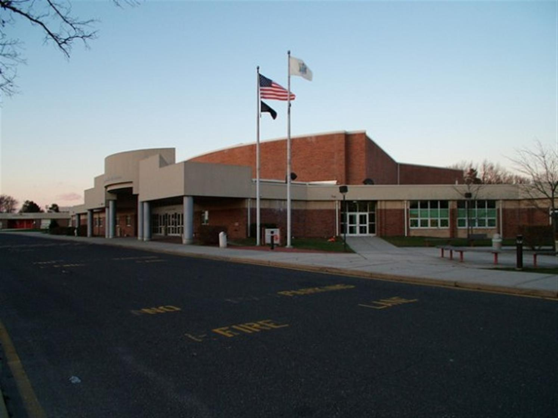 Jackson Memorial High School Homepage