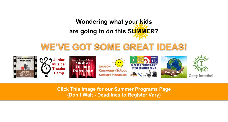 Holman Elementary School / Homepage
