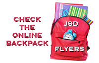Online Backpacks
